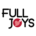 Fulljoys