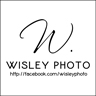 Wisley Photo
